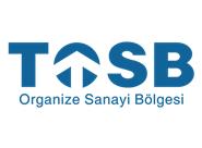 TOSB Otomotiv Yan Sanayi İhtisas Organize Sanayi Bölgesi