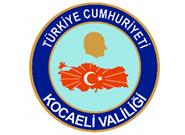 T.C. Kocaeli Valiliği