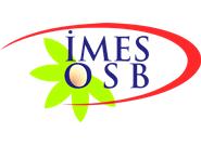İMES Organize Sanayi Bölgesi
