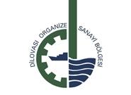 Dilovası Organize Sanayi Bölgesi