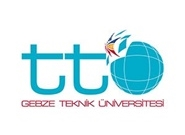 Gebze Teknik Üniversitesi Teknoloji Transfer Ofisi